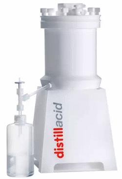 Система очистки кислот BSB-939-IR