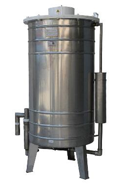 ДЭ-140