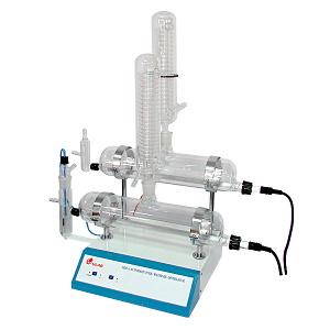 Бидистиллятор UD-2016 1,6 л/ч